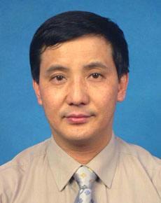 华中科技大学教授:李斌